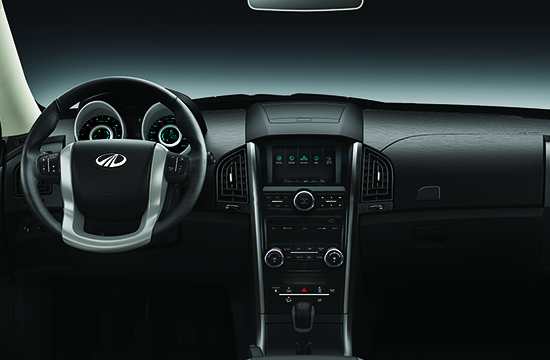 XUV_New_Age_010_s