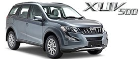 card_xuv500_new_age-o